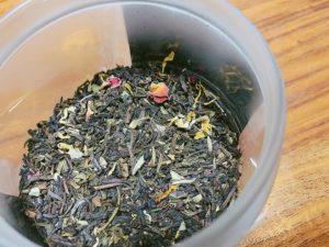 LUPICIAの紅茶~バースデイ~