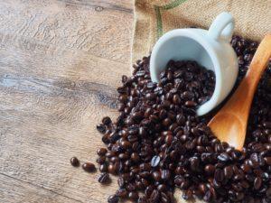 ドトールのカフェインレスドリンクはコスパが高い!
