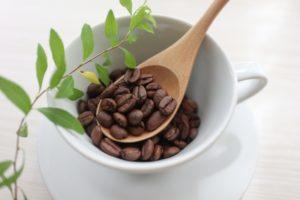 カフェインレス(デカフェ)